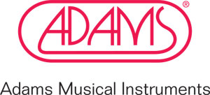 adams_2016_adams-musical-instruments