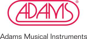 adams_2016_adams-musical-instruments