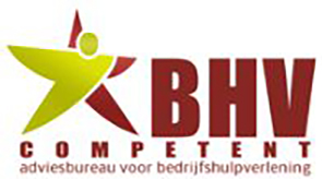 BHV Competent
