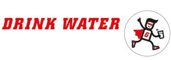 GG_drinkwater
