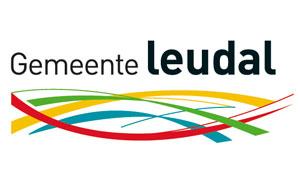 Gemeente-Leudal-logo