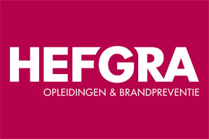 Hefgra