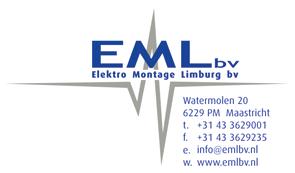 Logo-EML_Watermolen-met-adres