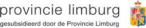 Logo-Prov-Limburg-gesubsidieerd-door-(kleur)