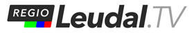 logo-regioleudal-tv-hoge-resolutie