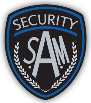 Logo-SAM-Security