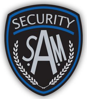 Logo-SAM-Security
