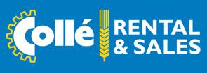 Logo_Colle_2012