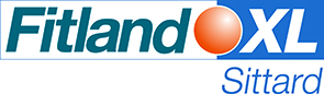 Logo_fitland_XL_SITTARD