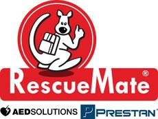 RescueMate-AED-Solutions-Prestan