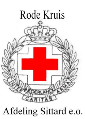 Rode-Kruis-Sittard-e.o
