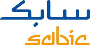 Sabic_WORDMARK_CMYK_290x147_72dpi