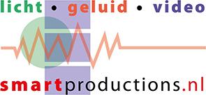 Smartproductions