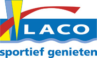extra-laco-sportief-2004-fc