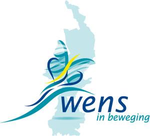 logo-Wens-in-beweging