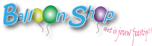 logo-balloon-shop