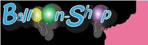 logo-balloon-shop