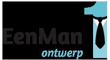 logo_1man