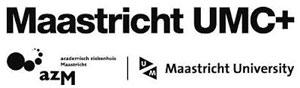 maastrichtUMC