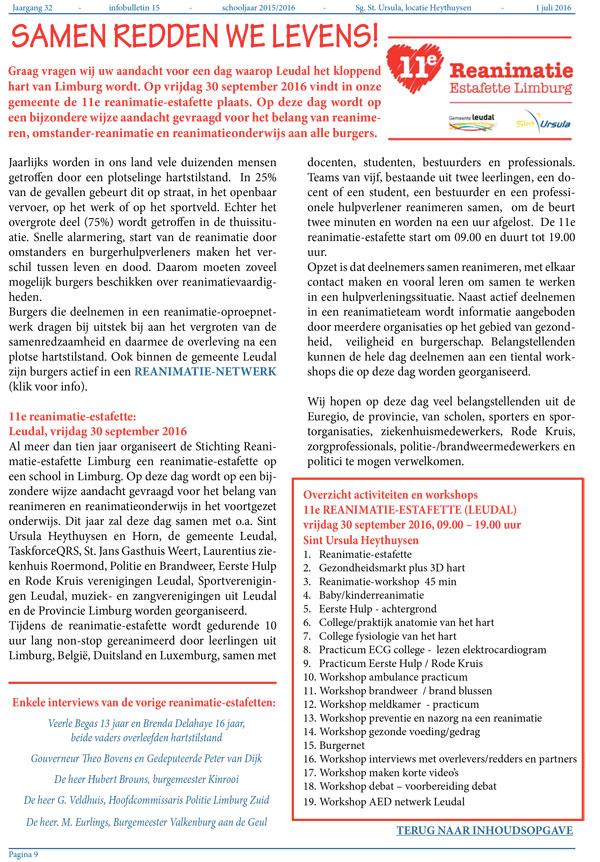 2015-2016-Infobulletin-15-bladzijde-9