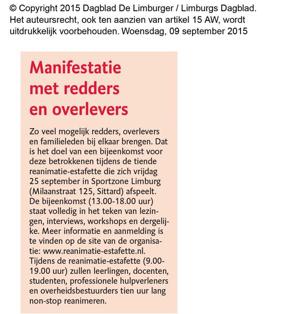 DDL-20150909-Manifestatie-met-redders-en-overlevers