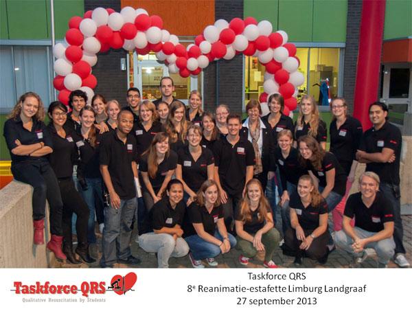 Foto-Taskforce-QRS-8e-Rea-est-2013-Landgraaf