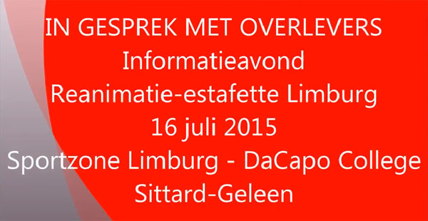Interview-Prof-dr-Gorgels-met-overlevers-bij-de-informatieavond-16-juli-2015