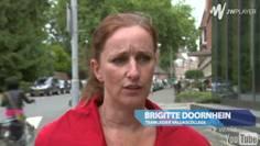 Met het oog op Venlo van 24 juni 2014