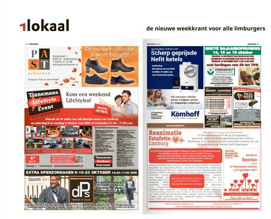 bedank-advertentie