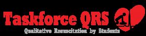 Taskforce QRS transparant